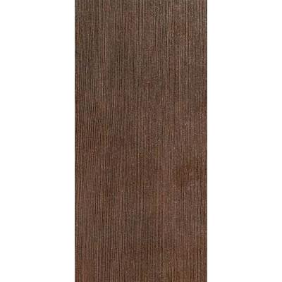 Daltile SlimLite Porcelain Woodland 8 x 39 Dark Walnut Tile & Stone