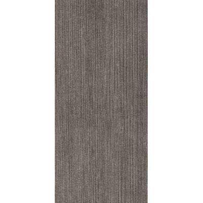 Daltile SlimLite Porcelain Woodland 8 x 39 Ebony Tile & Stone