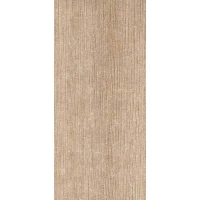Daltile SlimLite Porcelain Woodland 8 x 39 Oak Tile & Stone