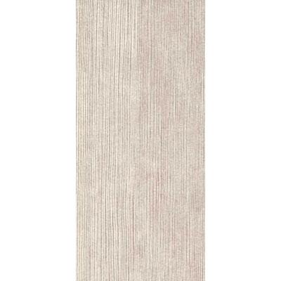 Daltile SlimLite Porcelain Woodland 8 x 39 Thatch Tile & Stone