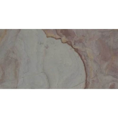 Daltile Slimlite Slate & Quartzite 24 x 48 Autumn Mist Tile & Stone