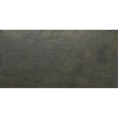 Daltile Slimlite Slate & Quartzite 12 x 24 California Gold Tile & Stone