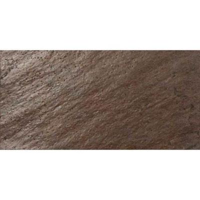 Daltile Slimlite Slate & Quartzite 12 x 24 Copper Tile & Stone