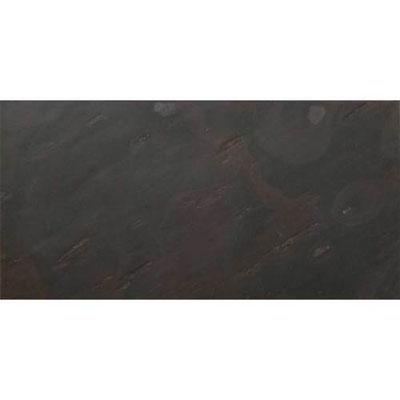 Daltile Slimlite Slate & Quartzite 24 x 48 Indian Multicolor Tile & Stone