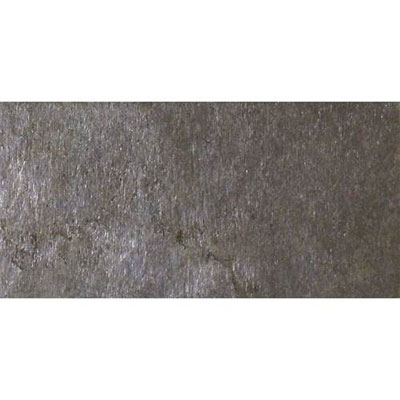 Daltile Slimlite Slate & Quartzite 12 x 24 Silver Tile & Stone