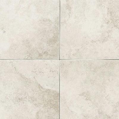 Daltile Salerno 6 x 6 Wall Tile Grigio Perla Tile & Stone