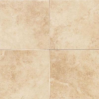 Daltile Salerno 12 x 12 Nubi Bianche Tile & Stone