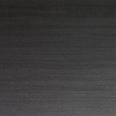 Daltile Spark Linear Options 6 x 24 Midnight Glow Tile & Stone