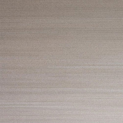Daltile Spark Linear Options 4 x 24 Smokey Glimmer Tile & Stone