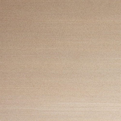 Daltile Spark Linear Options 4 x 24 Toasted Luster Tile & Stone