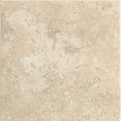Daltile Stratford Place Wall 6 x 6 Alabaster Sands Tile & Stone