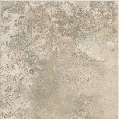 Daltile Stratford Place Wall 6 x 6 Dorian Grey Tile & Stone