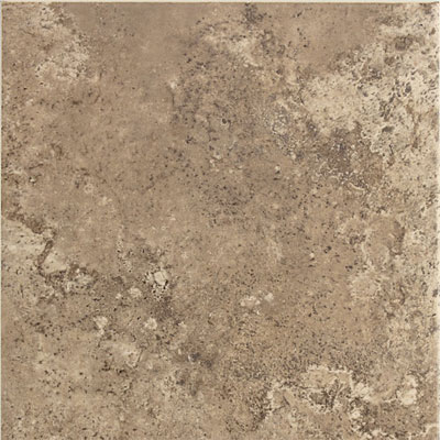 Daltile Stratford Place Wall 10 x 14 Truffle Field Tile & Stone