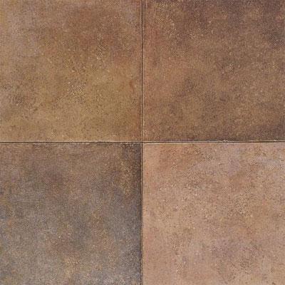 Daltile Terra Antica 12 x 12 Bruno Tile & Stone