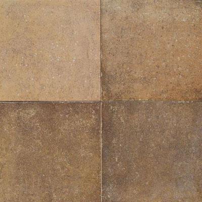 Daltile Terra Antica 18 x 18 Oro Tile & Stone