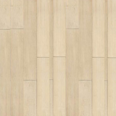 Daltile Terrace 6 x 36 Bianco Tile & Stone