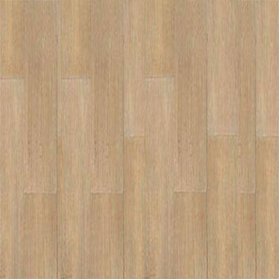 Daltile Terrace 6 x 36 Hickory Tile & Stone