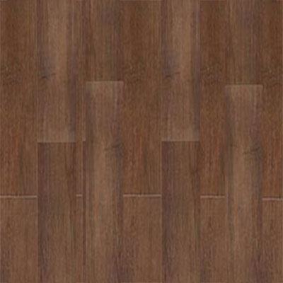 Daltile Terrace 6 x 36 Espresso Tile & Stone