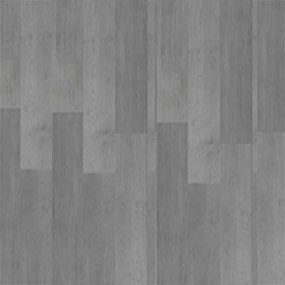 Daltile Terrace 6 x 36 Willow Tile & Stone