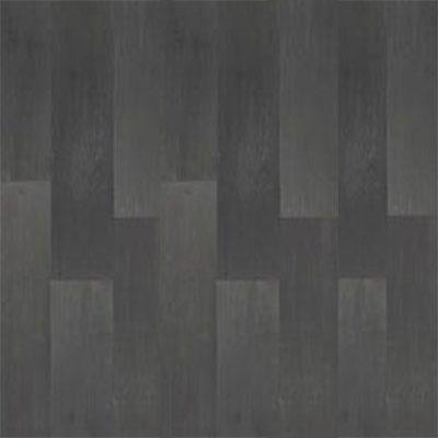 Daltile Terrace 6 x 36 Ironwood Tile & Stone