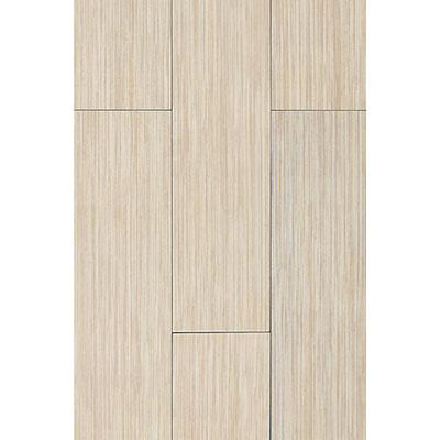 Daltile Timber Glen 12 x 24 Dune Tile & Stone