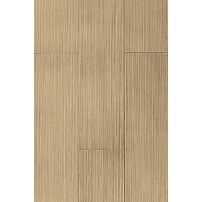 Daltile Timber Glen 6 x 24 Hickory Tile & Stone