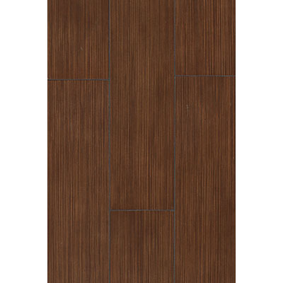 Daltile Timber Glen 6 x 24 Cherry Tile & Stone