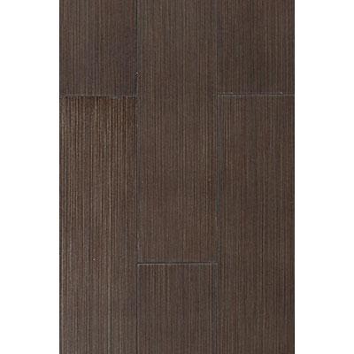 Daltile Timber Glen 6 x 24 Cocoa Tile & Stone