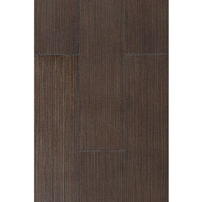 Daltile Timber Glen 12 x 24 Espresso Tile & Stone