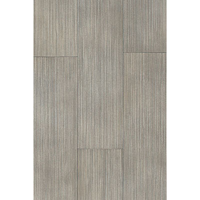 Daltile Timber Glen 12 x 24 Thatch Tile & Stone