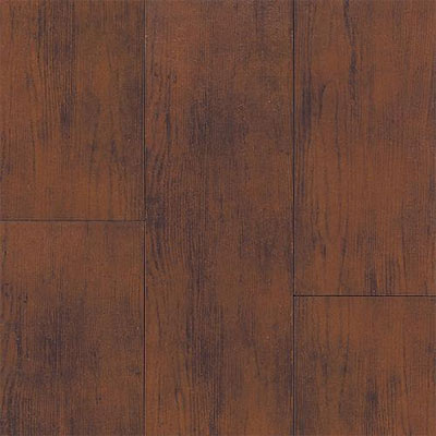 Daltile Timber Glen Rustic 4 x 24 Cherry Tile & Stone