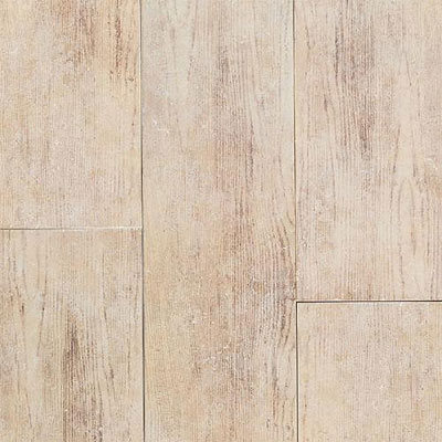 Daltile Timber Glen Rustic 12 x 24 Dune Tile & Stone