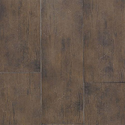 Daltile Timber Glen Rustic 12 x 24 Espresso Tile & Stone