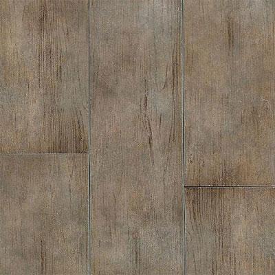 Daltile Timber Glen Rustic 8 x 24 Heath Tile & Stone