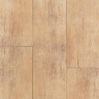 Daltile Timber Glen Rustic 8 x 24 Hickory Tile & Stone