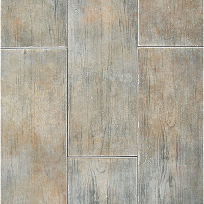 Daltile Timber Glen Rustic 8 x 24 Thatch Tile & Stone