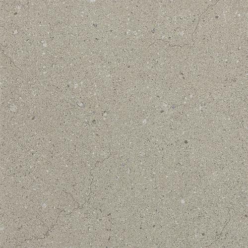 Daltile Torreon 12 x 12 Brino Tile & Stone