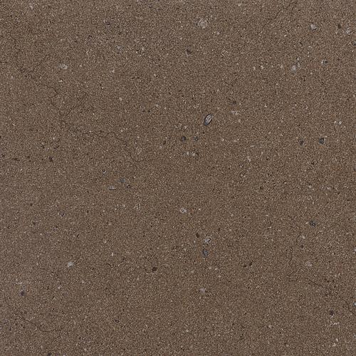 Daltile Torreon 12 x 24 Cacao Tile & Stone