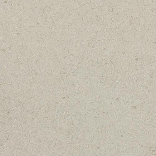 Daltile Torreon 12 x 24 Cloud Tile & Stone