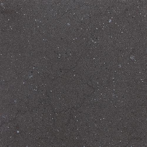 Daltile Torreon 12 x 12 Coal Tile & Stone
