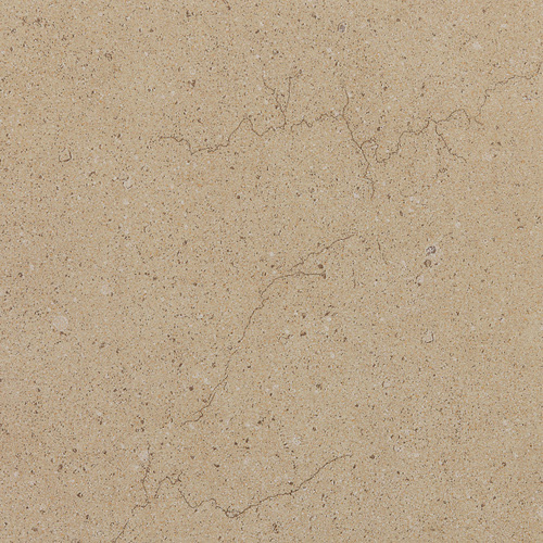 Daltile Torreon 12 x 12 Tortora Tile & Stone