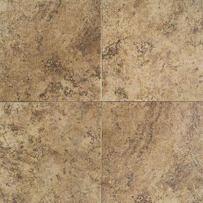Daltile Travata 18 x 18 Caramel Haze Tile & Stone