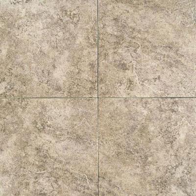 Daltile Travata 13 x 13 Toasted Almond Tile & Stone