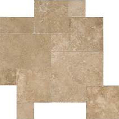 Daltile Travertine Builder Select Versailles Pattern Sonoma Versailles Tile & Stone