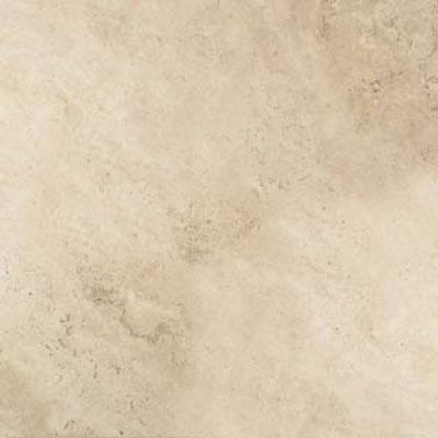 Daltile Travertine Natural Stone Honed 3 x 6 Baja Cream Tile & Stone