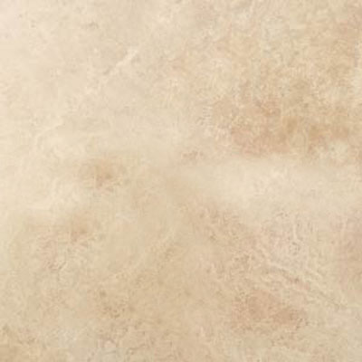 Daltile Travertine Natural Stone Honed 3 x 6 Mediterranean Ivory Tile & Stone