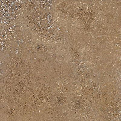 Daltile Travertine Natural Stone Honed 3 x 6 Noce Tile & Stone