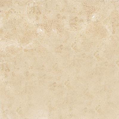 Daltile Travertine Natural Stone Honed 3 x 6 Torreon Cross Cut Tile & Stone