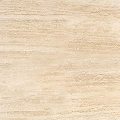 Daltile Travertine Natural Stone Polished 3 x 6 Torreon Tile & Stone