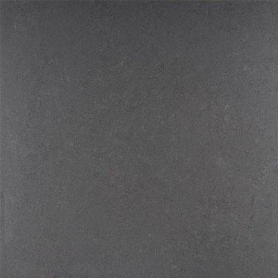 Daltile Unity Unpolished 12 x 12 Ashgrey Tile & Stone